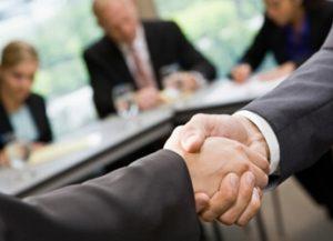 claims, arbitration, mediation, appraisals