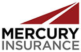 claims, Mercury Casualty Company