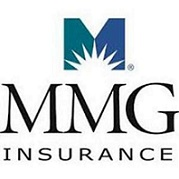 claims, Maine Mutual Group Insurance