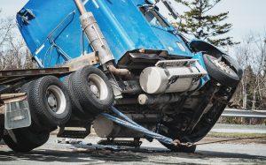 Trucking company, self insured trucking companies, wrecking companies, Appraisers