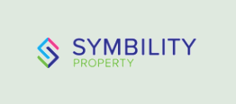 claims, symbility