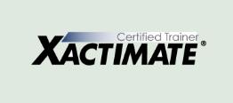 claims, xactimate, xactanalysis, xactware