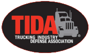 claims, tida, trucking defense