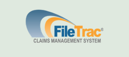 claims, filetrac