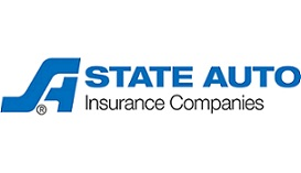 claims, State Auto Insurance Logo
