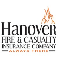 claims, Hanover fire & casualty