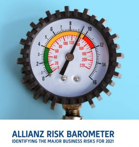 risk management, insurance, allianz