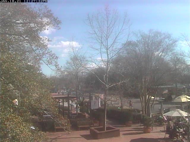 williamsburg virginia webcam, claims