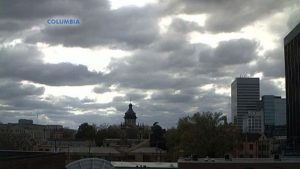 webcam columbia south carolina, claims