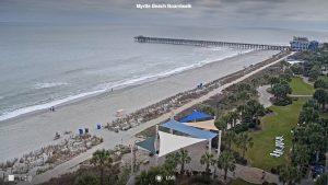 webcam myrtle beach, claims