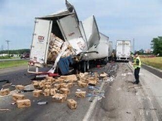 claims, cargo claims